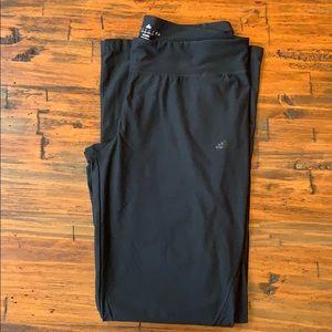 Adidas Climate Track Pants
